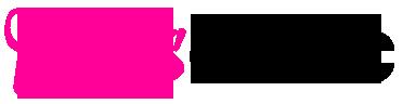 fanscritic.com logo